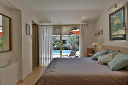 Location saisonnière villa provençale Roussillon DSC_0336