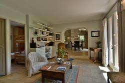 Location saisonnière villa provençale Roussillon DSC_0337