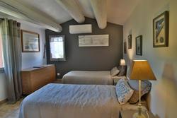 Location saisonnière villa provençale Roussillon DSC_0338