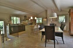 Location saisonnière villa provençale Roussillon DSC_0342