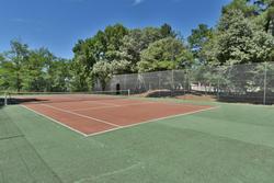 Location saisonnière villa provençale Roussillon DSC_0369