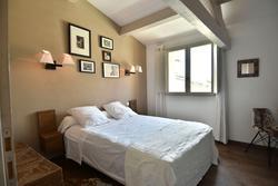 Location saisonnière maison de village Cabrières-d'Avignon DSC_0392