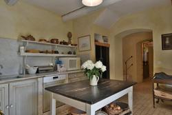Location saisonnière maison en pierre Goult DSC_0333