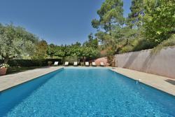 Location saisonnière maison Roussillon DSC_0668