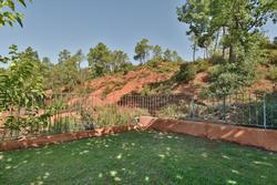 Location saisonnière maison Roussillon DSC_0670