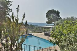 Location saisonnière maison Roussillon DSC_0671