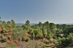 Location saisonnière maison Roussillon