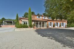 Location saisonnière maison Roussillon DSC_0679