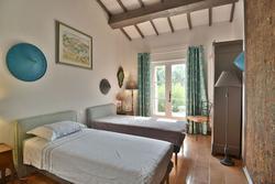 Location saisonnière maison Roussillon DSC_0693