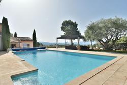 Location saisonnière maison Roussillon DSC_0663