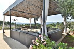 Location saisonnière maison Roussillon DSC_0665