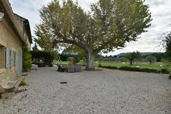 Location saisonnière maison Robion DSC_0703