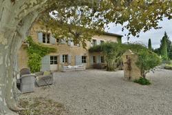 Location saisonnière maison Robion DSC_0705