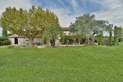 Location saisonnière maison Robion DSC_0722