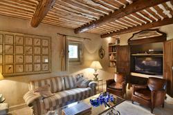 Location saisonnière maison Robion DSC_0683