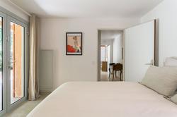 Location saisonnière villa provençale Murs