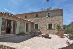 Vente maison en pierre Gordes 100_0612