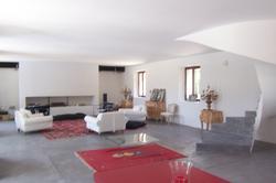 Vente maison en pierre Gordes 100_0616