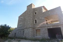 Vente maison en pierre Gordes 100_9395.JPG