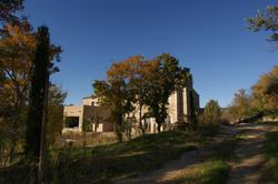 Vente maison en pierre Gordes DSC00953.JPG