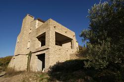 Vente maison en pierre Gordes DSC00957.JPG