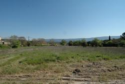 Vente terrain Gordes DSC_0001