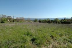 Vente terrain Gordes DSC_0006