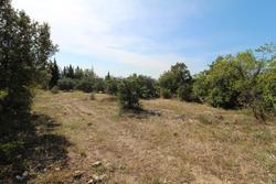 Vente terrain Gordes IMG_4327.JPG