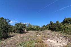 Vente terrain Gordes IMG_4328.JPG