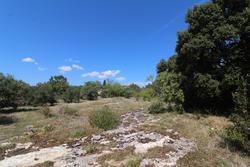Vente terrain Gordes IMG_4332.JPG