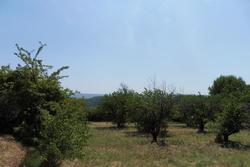 Vente terrain Gordes Copie de P1010142.JPG