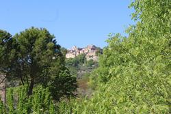 Vente terrain Gordes IMG_1950.JPG