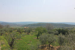 Vente terrain Gordes IMG_5631.JPG