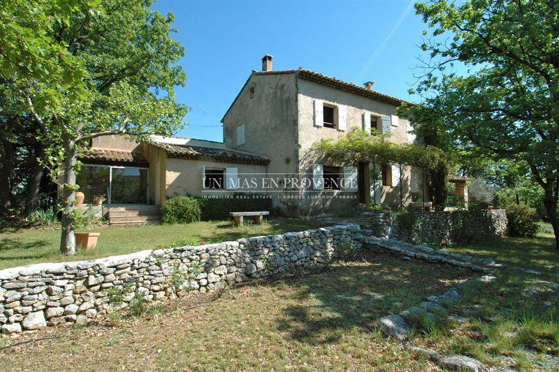 Vente propriété Apt  Property Apt   to buy property  4 bedrooms   215m²