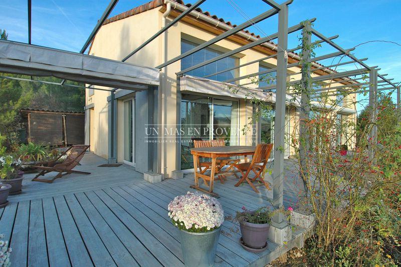 Vente maison Gargas  Maison Gargas Luberon,   achat maison  2 chambres   150m²