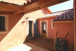 Vente maison de hameau Gargas