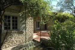 Vente maison de campagne Gordes DSC_0382