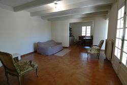 Vente maison de campagne Gordes DSC_0394
