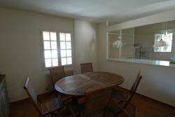 Vente maison de campagne Gordes DSC_0395