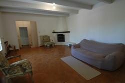 Vente maison de campagne Gordes DSC_0398