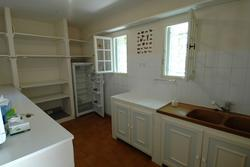 Vente maison de campagne Gordes DSC_0399