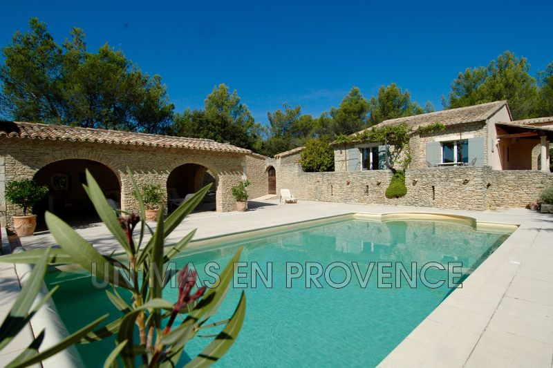 Vente maison de village Cabrières-d'Avignon  Village house Cabrières-d'Avignon Luberon,   to buy village house  5 bedrooms   250 m²