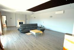 Vente maison contemporaine Gordes DSC_0240