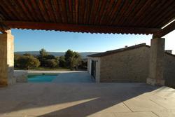 Vente maison contemporaine Gordes DSC_0265