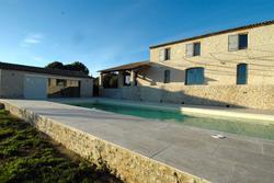 Vente maison contemporaine Gordes DSC_0302
