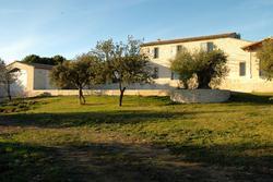Vente maison contemporaine Gordes DSC_0310