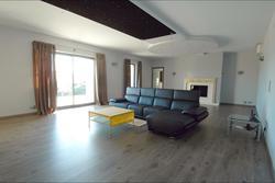 Vente maison contemporaine Gordes DSC_0254