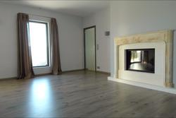 Vente maison contemporaine Gordes DSC_0256