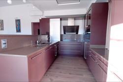 Vente maison contemporaine Gordes DSC_0245