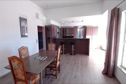 Vente maison contemporaine Gordes DSC_0244